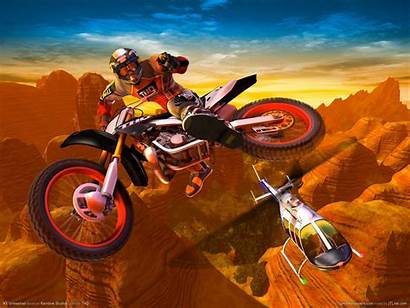 3d Games Wallpapers Mx Unleashed Gaming Motorbike