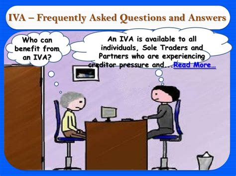 Frequently Asked Questions About The Gnu Iva Frequently Asked Questions And Answers