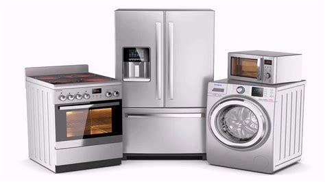 kitchen design with washing machine kitchen design with washing machine 7999