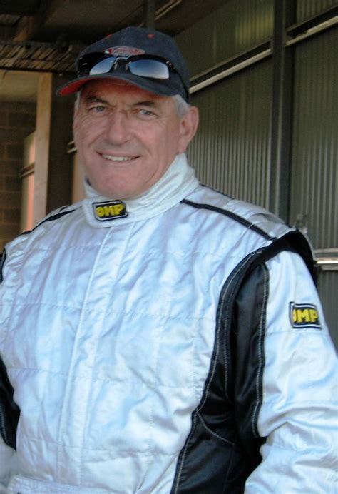 peter mcleod speedcafe