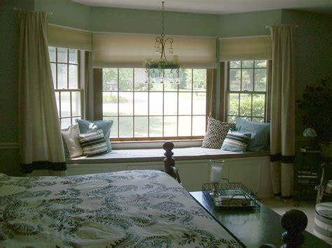 Interior Inspiring Images Of Home Interior Decor With
