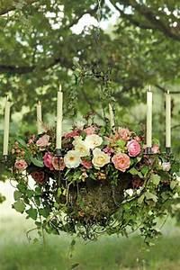 Objet Decoration Jardin : les fleurs comme un objet deco vintage style ~ Premium-room.com Idées de Décoration