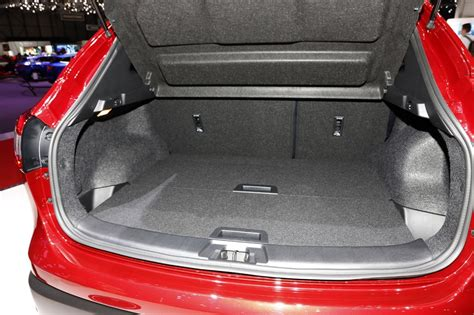 capacite coffre seat capacite coffre seat 28 images vw car news page 99 seat ibiza fr 150 ch for me formidable