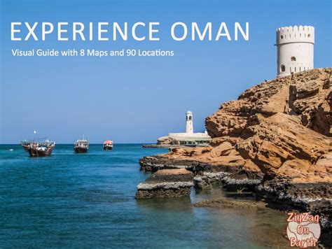 travel bureau impressive bimmah sinkhole oman photos tips to plan your visit