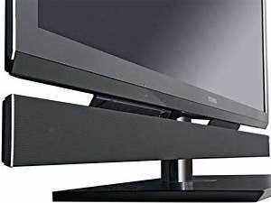 3d Fernseher Mit Polarisationsbrille : toshiba 55zl1g lcd fernseher mit full led im test audio video foto bild ~ Michelbontemps.com Haus und Dekorationen