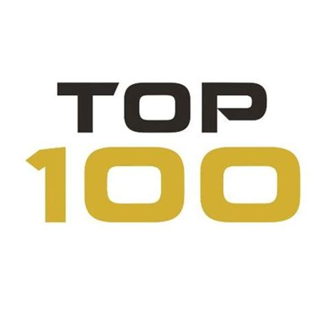 Top 100 Camp (@top100camp) Twitter