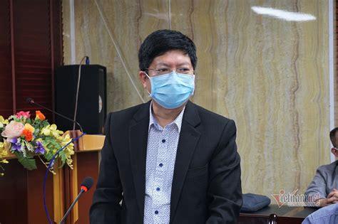 Phát triển vận động cho bé. 20 bệnh nhân Covid-19 tại Chí Linh bị tổn thương phổi - VietNamNet
