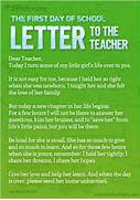 Teaching English With Technology Ukraine Posters On BusyTeacher It Out Below And Here Sample Donation Letter And Sample Donation Card Sample Letter Requesting SponsorshipLetterheadDateNameAddressDear 10 Sponsorship Letter Templates Free Sample Example Format