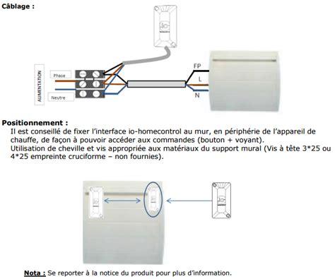 chauffage electrique pour chambre chauffage electrique pour chambre quel chauffage