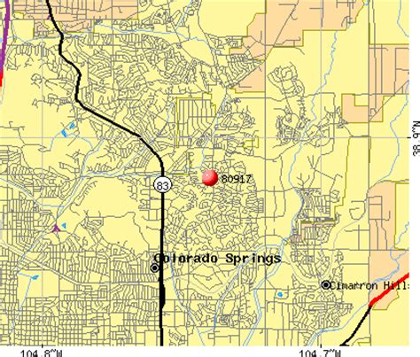 colorado springs zip code map zip code map colorado springs search results calendar 2015
