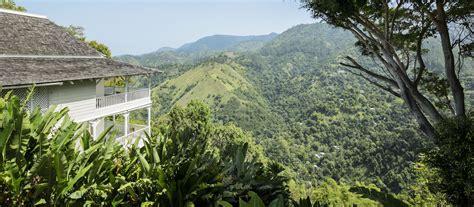 strawberry hill resort jamaica luxury resort information for strawberry hill