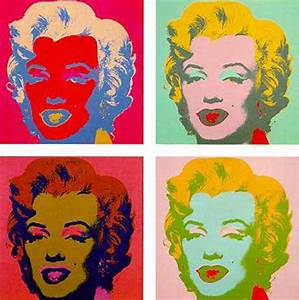 Bilder Andy Warhol : andy warhol pop art prince king of people 39 s perceptions the culture concept circle ~ Frokenaadalensverden.com Haus und Dekorationen