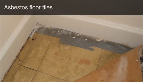 Removing Asbestos Floor Tiles Canada by Asbestos Tile In Basement Asbestos Tileg Mesothelioma Site
