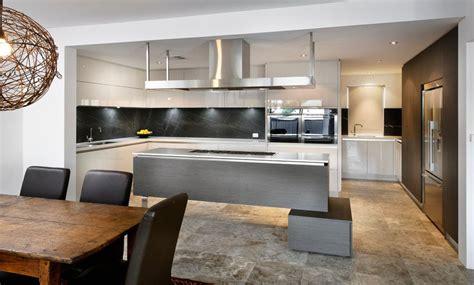 black marble    home  glamorous