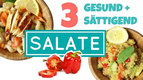 diät rezepte mittagessen salat rezepte mittagessen ideen zum mitnehmen gesund s 196 ttigend schule uni arbeit