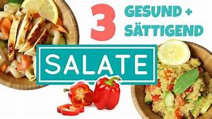 Salatbox Zum Mitnehmen : salat rezepte mittagessen ideen zum mitnehmen gesund ~ A.2002-acura-tl-radio.info Haus und Dekorationen