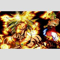 Dragon Ball Z  Beautiful Cool Wallpapers