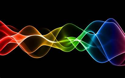 Abstract Colors Backgrounds Background Desktop Wallpapers Colorful