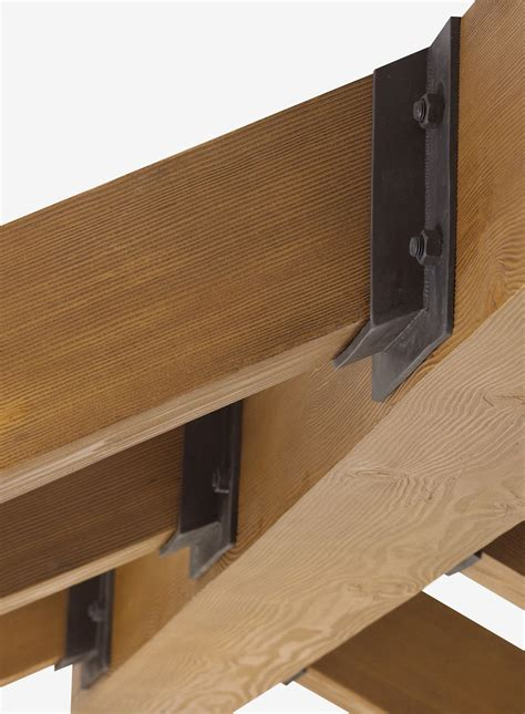 wood beam  clavos google search historical simpson