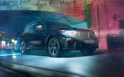 Bmw X4 Backgrounds by Your Bmw G05 X5 Wallpapers