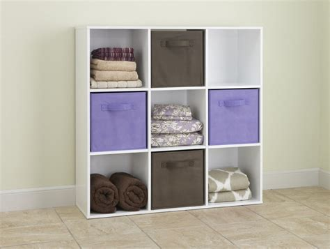 Best Cube Shelves(cube Storage Units) To Buy Online