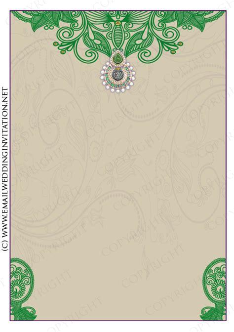 wedding card templates different wedding invitation cards designs foto 2017