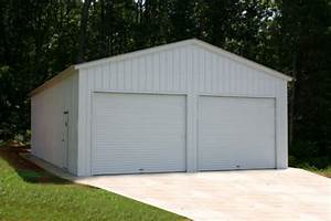 garage metal buildings for sale discount steel buildings With discount metal buildings for sale