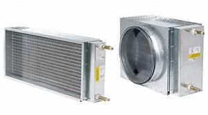 Chauffage A Batterie : batterie de chauffage eau hcw hw pour le r chauffement suppl mentaire de l 39 air souffl ~ Medecine-chirurgie-esthetiques.com Avis de Voitures