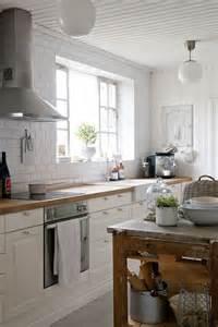 farmhouse kitchen island ideas 20 vintage farmhouse kitchen ideas home design and interior