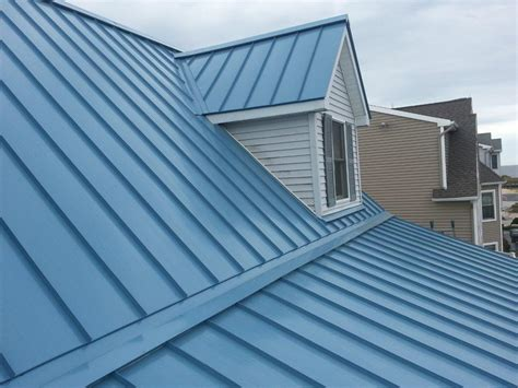 Roof Edge Ltd  Steel Roofing