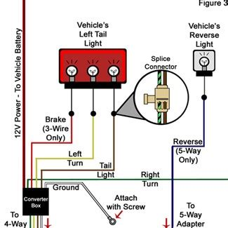 1991 Honda Accord Dome Light Wiring Diagram by I A Code On My 2001 Toyota Duet P1601 I No Clue