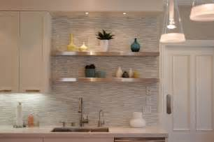 Contemporary Kitchen Backsplash Ideas Kitchen Designs Modern Kitchen Design Horizontal Tile White Backsplash Design Amazing Kitchen