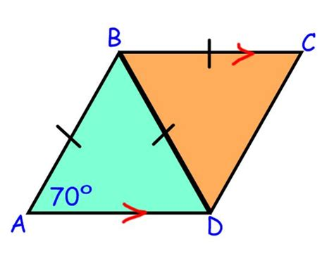 Illustrations of the standards for mathematical practice (smp) consist of several pieces, including a about the similar triangles illustration: Tenth grade Lesson Working with Similar Triangles ...