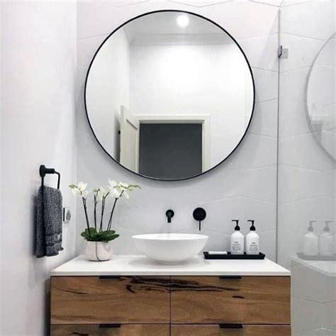 top   bathroom mirror ideas reflective interior designs
