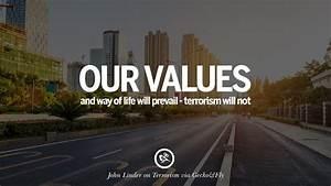 war on terror essay in urdu war on terror essay in urdu become an online essay writer