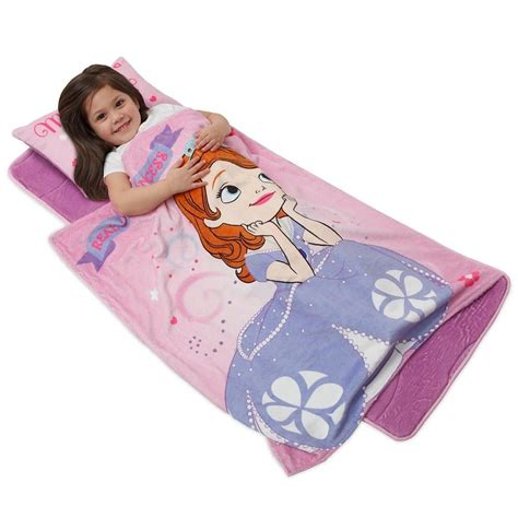 nap mats for daycare sofia princess deluxe memory foam nap mat set daycare