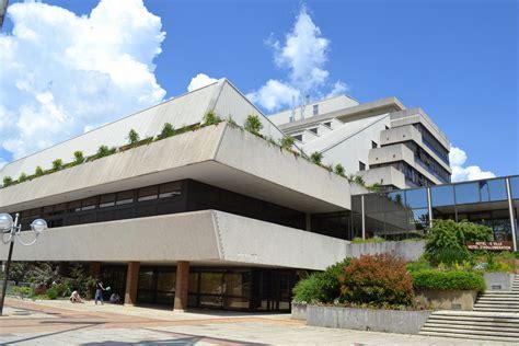 salle des expositions de l h 244 tel de ville contemporain galerie d 224 cholet 49300