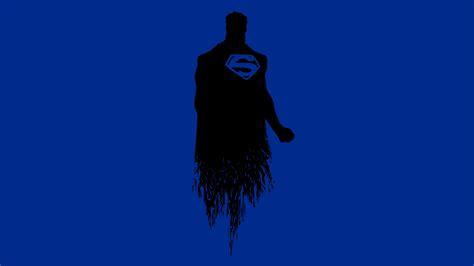 3840x2160 Superman 4k Hd Desktop Wallpapers Download