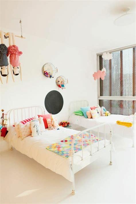 chambre d ado pour fille 120 idées pour la chambre d ado unique