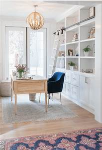 11, Stunning, Home, Offices, With, Feminine, Desks, In, 2020