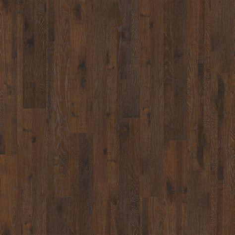 shaw flooring dalton ga top 28 shaw flooring ga shaw twin falls resilient flooring atlanta by shaw flooring dalton