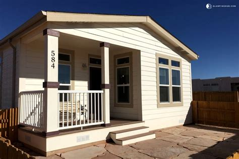 cottage rental cottage rental lake powell arizona