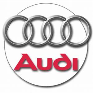 Concessionnaire Audi Allemagne : les concessionnaires audi en france ~ Gottalentnigeria.com Avis de Voitures