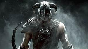 The Elder Scrolls V Skyrim Special Edition PC Review IGN
