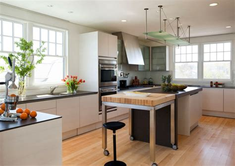 kitchen island with table extension venegas and company solving problems