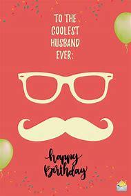 Happy Birthday Wishes Husband