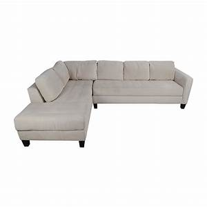 macy s sectional sofa with chaise sofa menzilperdenet With macy s sectional sofa with chaise