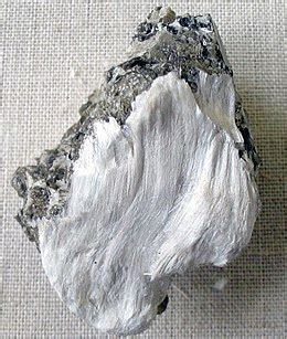 talc wiki talc   clay mineral composed  hydrated