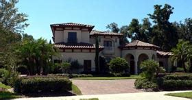 House Plan 64638 Mediterranean Style with 1706 Sq Ft 3