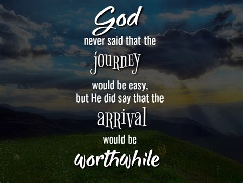 Christian Inspirational Quotes  365greetingsm. Work Quotes For Friday. Dr Seuss Quotes Reading Quotes. Short Quotes About Mental Strength. Sassy Quotes About Winning. Book Quotes Mla. Quotes About Family Strength And Love. Love Quotes Buddha. Tattoo Quotes About The Universe